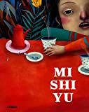 img - for Mishiyu (Spanish Edition) book / textbook / text book