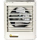 Dr Infrared Heater DR-P2100 208V/240V, 7.5KW/10KW, Unit Heater