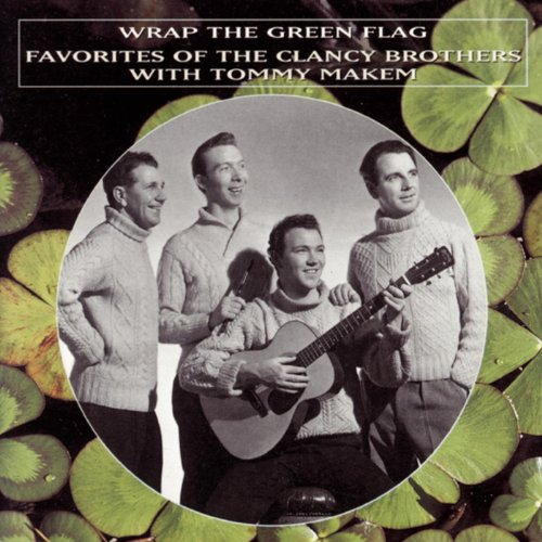 Bold Tenant Farmer (Album Version)