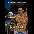 Randal: Calhoun Men-Erotic Paranormal Wolf Shifter Romance