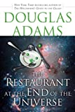 The Restaurant at the End of the Universe (Hitchhiker's Guide to the Galaxy)