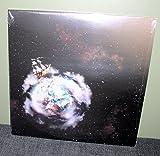 Violent Waves 2x LP