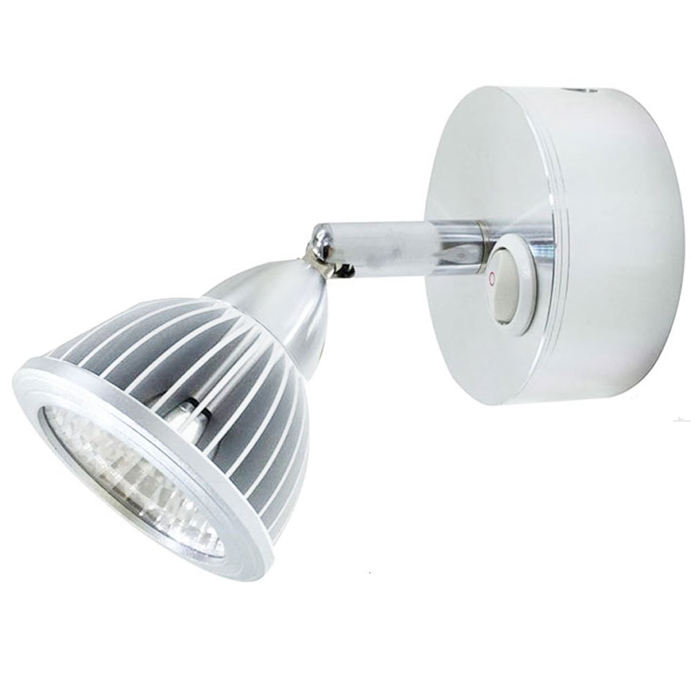 12V Lighting Fixtures