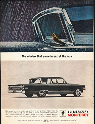 1963-mercury-monterey-ad-came-in-out-of-the-rain-model-year-1963