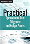 Practical Operational Due Diligence o...