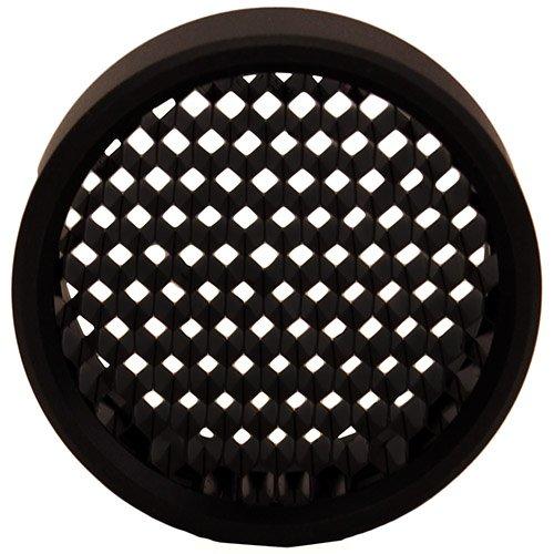 Burris 626005 Anti-Reflection Device, Ard-536