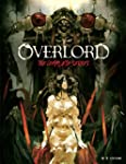 Overlord: Season One Limited  Edition...