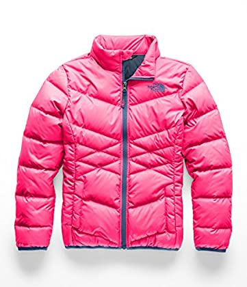 962a0c944 ▷ 【 The North Face para Niñas ✅ | TuCampera 】 ¡Ofertas 2019!