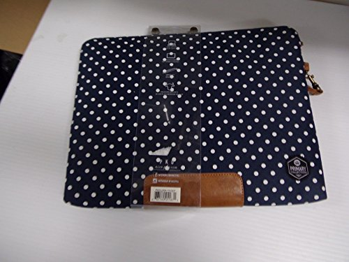- PKG Slim Laptop Cover Case Sleeve for 13/14 dot