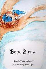 Baby Birds Paperback