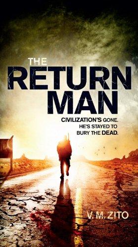 The Return Man