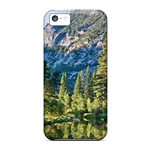 New Style Arnoldstyle2000 Hard Cases Covers For Iphone 5c-