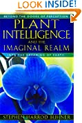 #7: Plant Intelligence and the Imaginal Realm: Beyond the Doors of Perception into the Dreaming of Earth