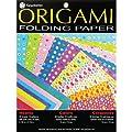 Origami Paper 4805 Hearts 5.8X5.8