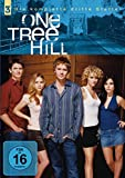 One Tree Hill - Staffel 3 [6 DVDs]