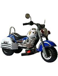 Amazon Com Electric Vehicles Toys Games