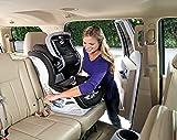 Britax-USA-Boulevard-ClickTight-Convertible-Car-Seat-Splash