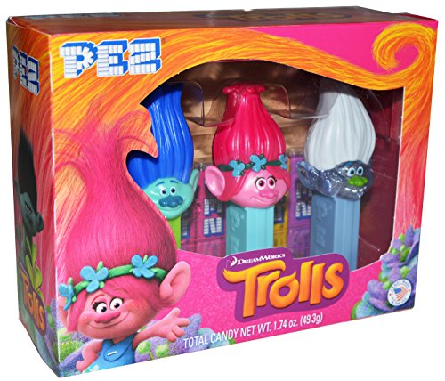 pez-trolls-dispenser-and-candy-gift-set-box-1-gift-box
