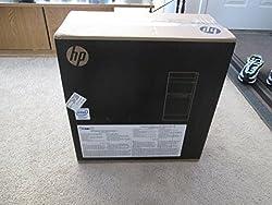 HP Pavilion 500-336 Desktop Computer