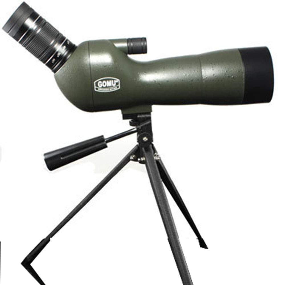 宅配 Peaceip 20-60* A20-60*60 60スポットスコープ、単眼望遠鏡ナイトビジョン望遠鏡/、高精細屋外ナイトビジョンBAK4プリズム168m/ 1000m (サイズ olive さいず : A20-60*60 Large eyepiece olive green) A20-60*60 Large eyepiece olive green B07KZPHVWB, Bosco -ボスコ-:1ee9b42a --- a0267596.xsph.ru