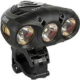 Mighty X-Power 1500 Lumen Headlight