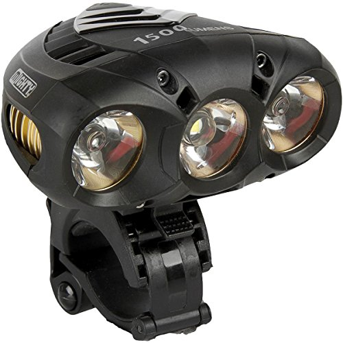 Mighty X-Power 1500 Lumen Headlight by Mighty