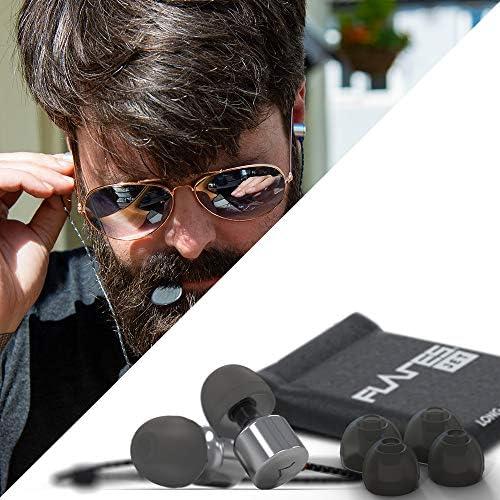 chollos oferta descuentos barato Flare Audio Flares Jet 2 Auriculares