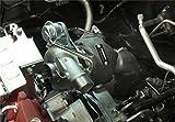 Perrin 04-11 Sti / 05-08 Legacy Gt / 02-11 Wrx