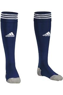 adidas Kinder Schienbeinschoner Youth Sock Guard, Schwaz