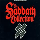 The Sabbath Collection by Black Sabbath