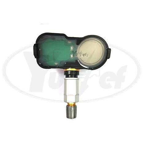 Dorman 974-052 Tire Pressure Monitoring Sensor TPMS