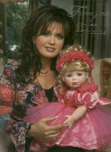 ends (Dolls 15th Anniversary 1991-2006) by Marie Osmond (2005-05-03) ()