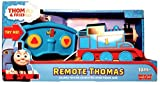 Thomas & Friends Remote Thomas