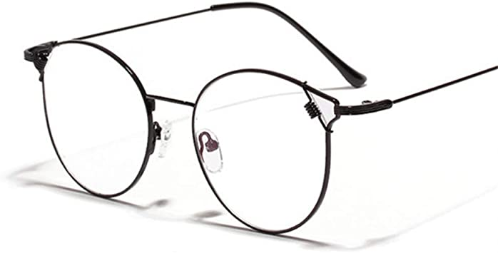 Haga Turismo Declarar Operador Monturas Gafas Tetepinta Com