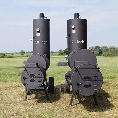Conjunto Hornillo eléctrico profesional con Sartén Wok 42 cm ...