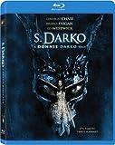 Donnie Darko 2 [Blu-ray]
