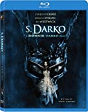 S. Darko Donnie Darko 2 Blu-Ray