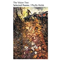 Selected Poems: Vision Tree