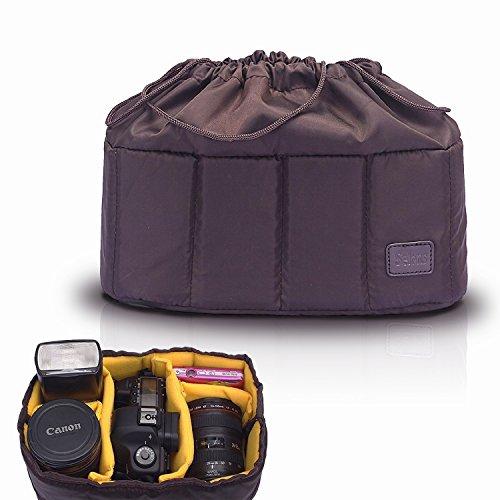 selens-high-capacity-shockproof-dslr-slr-camera-padded-bag-case-partition-camera-insert-make-your-ow