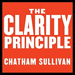 The Clarity Principle