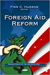 united states foreign aid The united states continues to lead the world in foreign aid assistance while substantial, less than 1% of the united states' gdp is designated to foreign aid assistance.