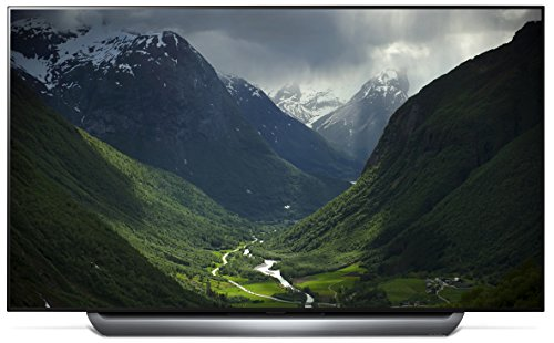 Top 10 recommendation lg smart tv 55 inch stand 2019