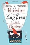 A Murder of Magpies: A Novel (Sam Clair)