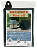 Backyard Basics 75-Inch Grill Cover For Sale