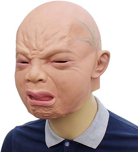 おもしろ マスク ガキ 使 ダウンタウンのガキの使いやあらへんで!|日本テレビ
