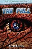 Free eBook - The Fall
