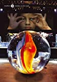 Marillion - Marbles on the Road [2 DVDs]