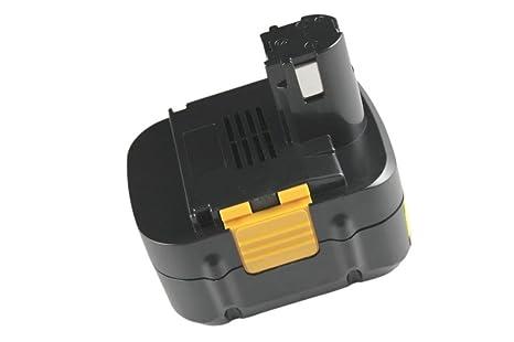 EY6535GQW EY6930NQKW Batterie für Panasonic EY6432NQKW EY6930FQKW EY6535NQKW