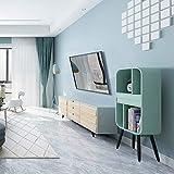BLUE STONE Tilt TV Wall Mount Bracket for Most