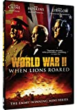 World War II: When Lions Roared - The Emmy-Winning Mini-Series